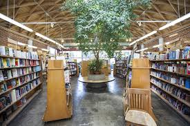 Used Office Furniture Stores In Los Angeles Guide To The Best Independent Bookstores In Los Angeles