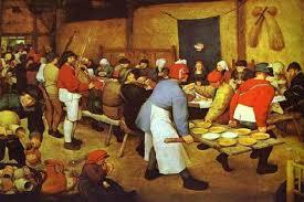 cuisine renaissance cuisine medievale recettes gastronomie du moyen age hypocras