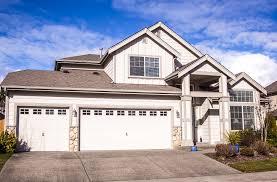 where to buy garage door window inserts door garage overhead garage door houston garage door window