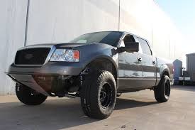 Ford Ranger Trophy Truck Kit - bajakits we have what you need ford f150 forum community of