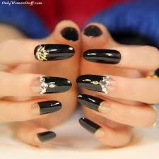 nail design ideas 33 nail designs with pictures