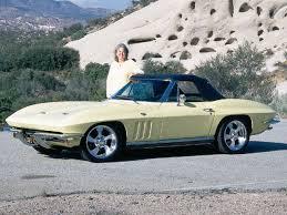 1966 corvette roadster 1966 corvette roadster magazine