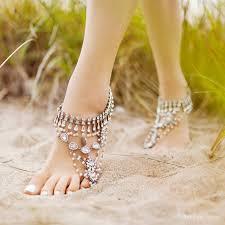 exquisite chain accessories for beach brides u2013 beach wedding tips