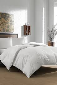 down comforters vs down alternative comforters overstock com