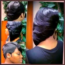 invisible part hair style model hairstyles for piece hairstyles with invisible part just a