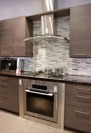modern backsplash for kitchen kitchen glass chimney gray backsplash kitchen ideas