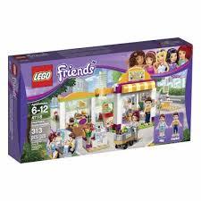 siege social lego lego construction toys kit products savy savings