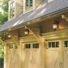 install outdoor garage lights 39 outdoor lights by garage doors exterior lighting lanterns