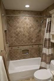 traditional bathroom tile ideas cary guest bath remodel slate traditional bathroom raleigh
