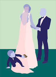 bridesmaid horror stories that will scare you out of reddit wedding horror stories worst wedding disasters