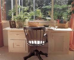 Office Desk Plans Wood Desk Plans Cat Furniture Plans