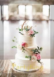 wedding cake shops near me wedding cake custom cake bakery near me wedding cake price list