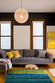 Best Paint Colors For Living Rooms Images On Pinterest Paint - Bright colors living room