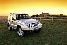 jeep liberty front bumper arb front combination bar for 2001 2004 jeep liberty