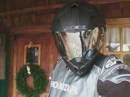 afx motocross helmet time for a new helmet suggestions