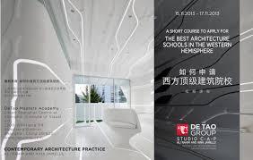 architecture practices contemporary architecture practice