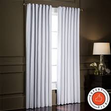 white curtains for bedroom buy bedroom curtains from bed bath beyond