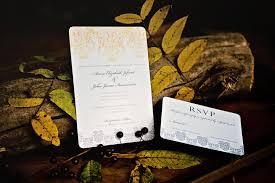 regency wedding invitations gilded wedding invitations etsy weddings stationery gold navy