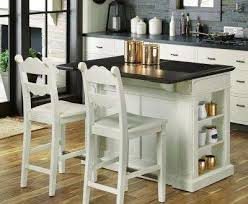 kitchen island with seating for 2 kitchen island with seats invigorate 37 multifunctional islands