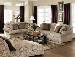 decorating ideas for living room walls living room ideas pinterest living room ideas 2018 rules of