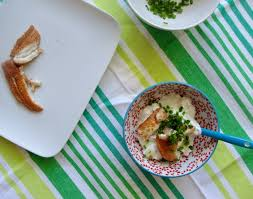 low sodium smoked fish dip low sodium thanksgiving showstoppers