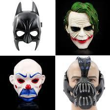 Batman Bane Halloween Costume Bane Mask Batman Reviews Shopping Bane Mask Batman