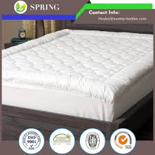 Hospital Bed Mattress Reviews Hospital Bed Mattress Reviews Hospital Bed Mattress Reviews