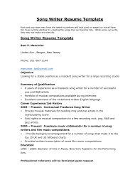 Talent Acquisition Resume Sample by Copy Resume Format