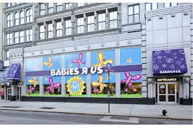Baby Furniture Warehouse Los Angeles Best Baby Stores For Gifts Apparel And Toys In Nyc