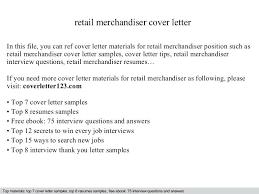 Electrical Supervisor Resume Sample Retail Merchandiser Resume Sample Electrical Supervisor Resume