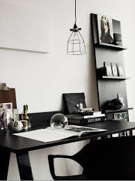 ikea clip on book light le fashion blog chic stylish fashion related home office work space