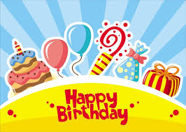 happy birthday singing cards the 25 best happy birthday song ideas on
