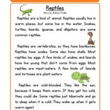 science reading worksheets free worksheets library download and