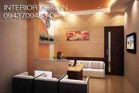 Modern Interior Designing With Innovative Ideas Interior - Innovative ideas for interior designing