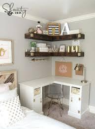 apartment bedroom design ideas cheap decorating ideas for bedroom bedroom cheap bedroom ideas for