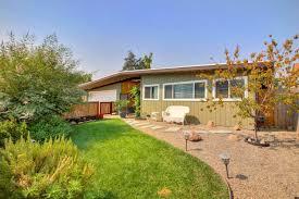 Mid Century Homes Sacmodern Com Streng Homes Sacramento Eichler Sacramento