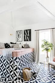 White Home Interior Design 3284 Best Interior Design Inspirations Images On Pinterest