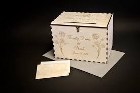 wedding gift box ideas wedding card gift box ideas styles ideas 2018 sperr us
