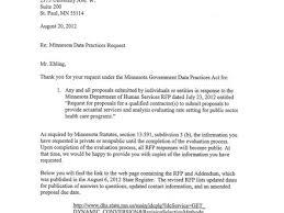 22 cover letter for rfp rfp acceptance letter acceptance letters