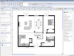 free floor plan sketcher house plan maker home mansion drawing floor plans hotelhilrocom