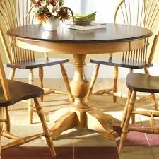 dining interior bright table brilliant ideas custom dining tables