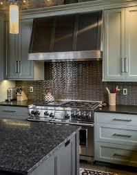 interior design in kitchen ideas interior design kitchen ideas loft retro conversion and engaging