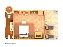 foundation dezin decor hotel room plans layouts resort mesmerizing