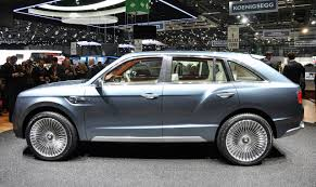 bentley suv 2015 interior 2016 bentley suv picture u2013 cool cars design