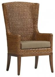 Armchair Shaped Pillow Dining Arm Chair Cushion Foter