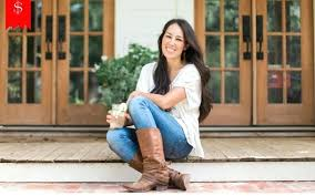 chip gaines net worth chip and joanna gaines worth chip chip joanna gaines net worth