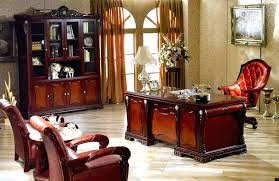 Home Office Furniture Nj Hom Office Furniture Furniture Corporate Of Beautiful Furniture Pa