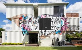 Design Your Own Home Australia 28 Design Your Own Container Home How To Build Your Own