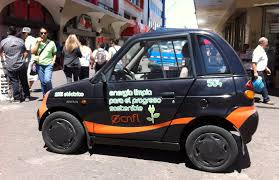 electric 4x4 vehicle costa rica seeks to boost electric hybrid cars u2013 the tico times