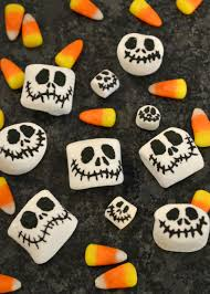 jack skellington halloween decorations that are edible organized 31